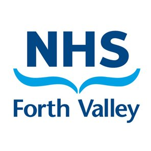 RFID DISCOVERY COMPLETE SUCCESSFUL NHS PILOT OF WIDE-AREA RFID READER