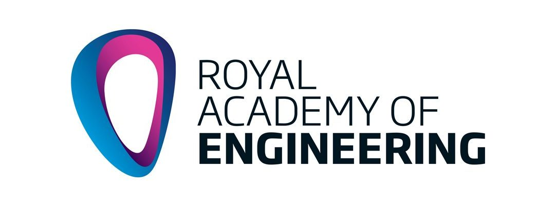 PERVASID NAMED ENGINEERING BUSINESS LEADER BY THE ROYAL ACADEMY OF ENGINEERING'S ENTERPRISE HUB
